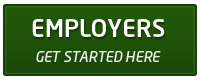 Employers - Find Help Now